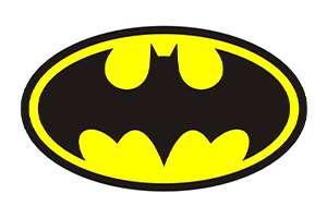 Batman 2_300x200
