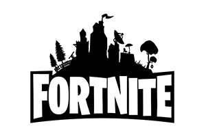 Fortnite_300x200