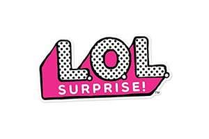LOL Surprise_300x200