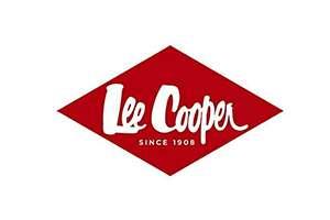 Lee-Cooper rouge_300x200