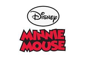 Minnie 8_300x200