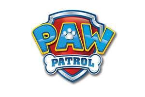 Paw Patrol_300x200