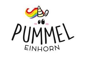 Pummeleinhorn_300x200