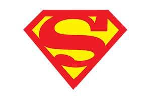 Superman_300x200
