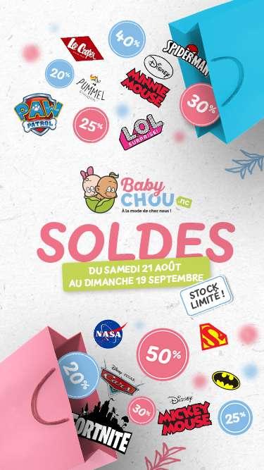 BABY-CHOU---Visuel-soldes---375x667px